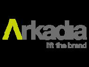 ArkAdiA, s.r.o.