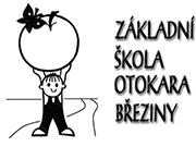 Základní škola Otokara Březiny