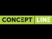 CONCEPT LINE, s.r.o.