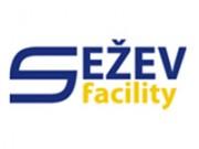 SEŽEV facility s.r.o.